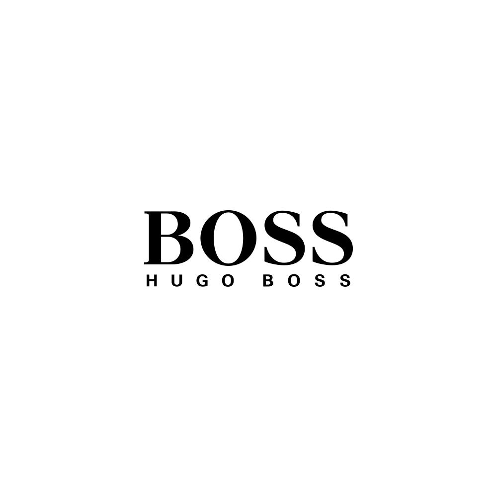 Hugo Boss Online i olika koncept för alla smaker  e31536274cc4f