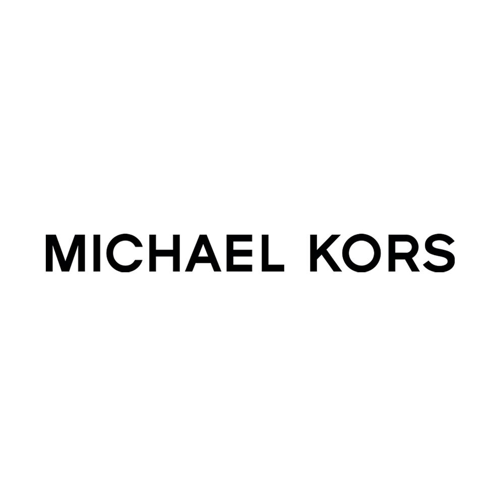 Michael Kors senaste kollektioner online | Johnells.se