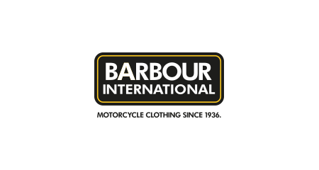 /pub_docs/files/startpage-brand-slider/barbour-international_logo_c.png