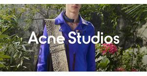 Acne Studios