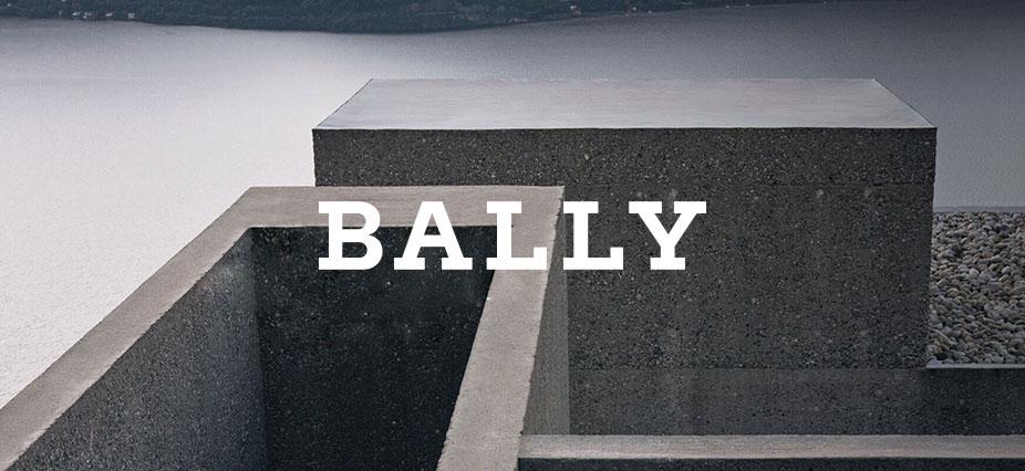 /pub_docs/files/startsida-premium/bally_psm.jpg