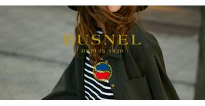 Busnel