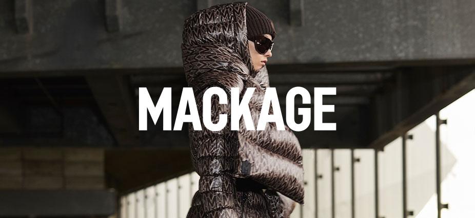 /pub_docs/files/startsida-premium/mackage_psk.jpg