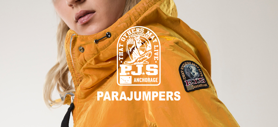 /pub_docs/files/startsida-premium/parajumpers_psk.jpg