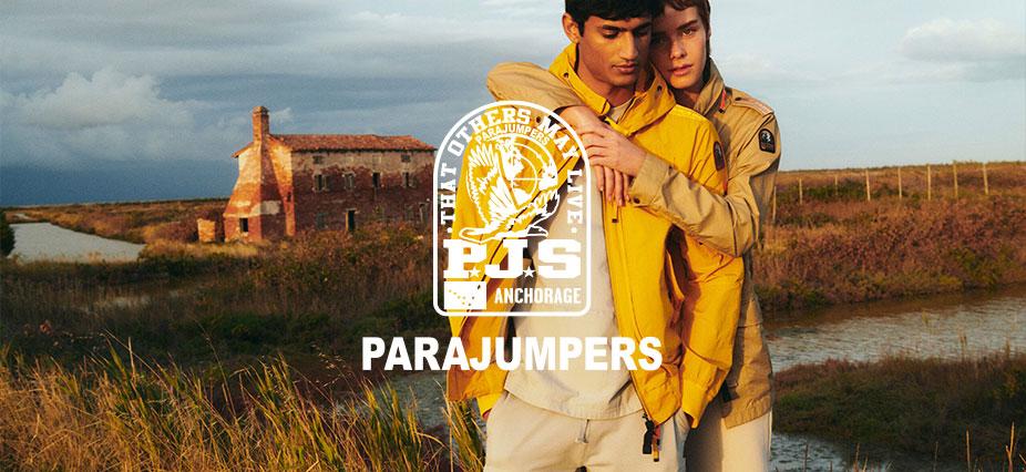 /pub_docs/files/startsida-premium/parajumpers_psm.jpg