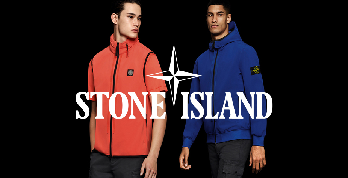 /pub_docs/files/startsida-premium/stone-island_psm.jpg
