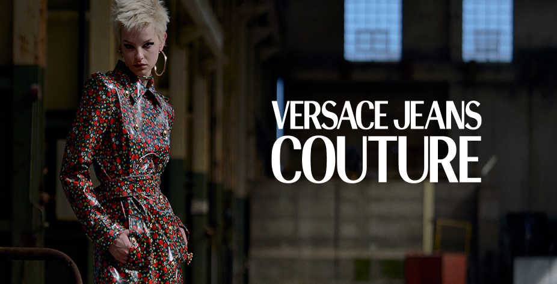 /pub_docs/files/startsida-premium/versace-jeans-couture_psk.jpg