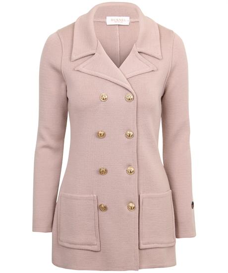 Victoria jacket thumbnail