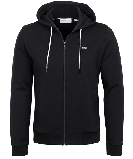 Lacoste Sweater Hood thumbnail
