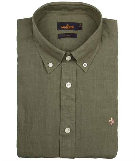 Douglas Linnen Shirt thumbnail