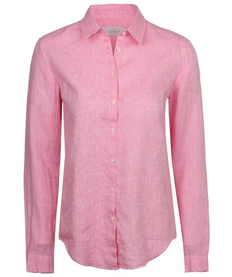 Kirsten Linnen Shirt thumbnail