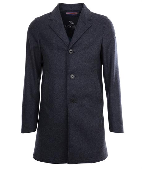 Carimate Coat thumbnail