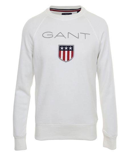 Junior Gant Shield Logo thumbnail