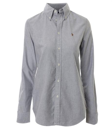 BD Kendal shirt thumbnail