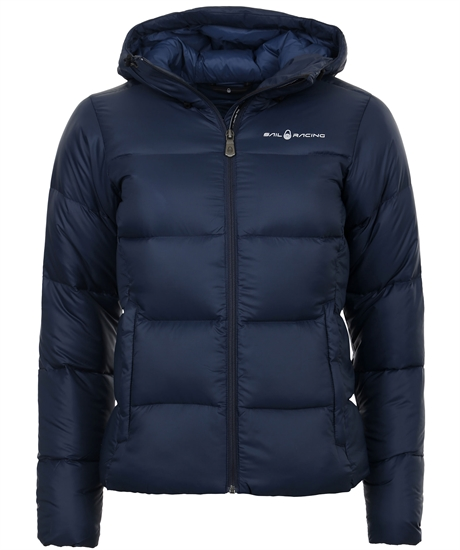 W Gravity Down Jacket thumbnail