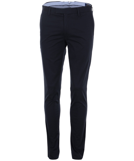 Tailord slim fit chino thumbnail