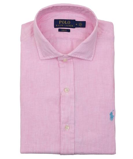 Handla från hela världen hos PricePi. oxford shirt polo 74c0c43f5b223
