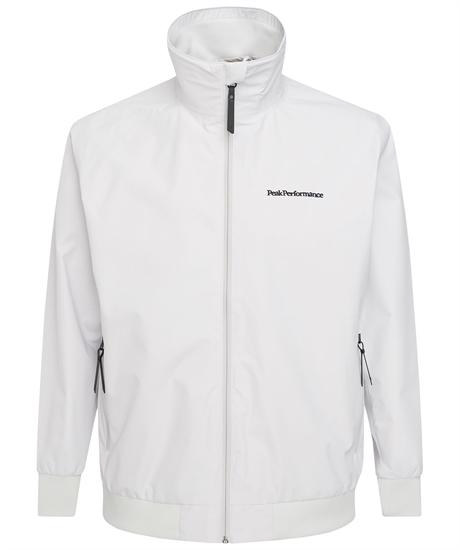 Peak Performance Coastal Jacket