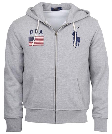 USA Zip Hood thumbnail