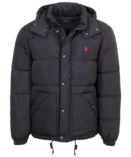 Elmwood Jacket thumbnail