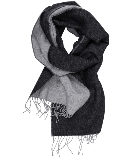Two face scarf thumbnail