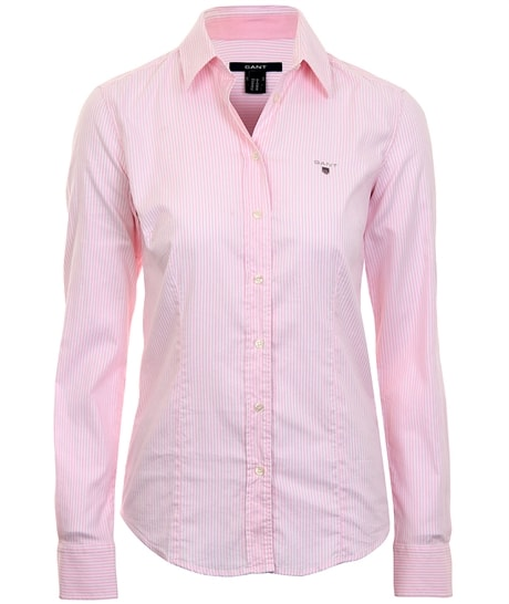 stretch oxford shrit thumbnail