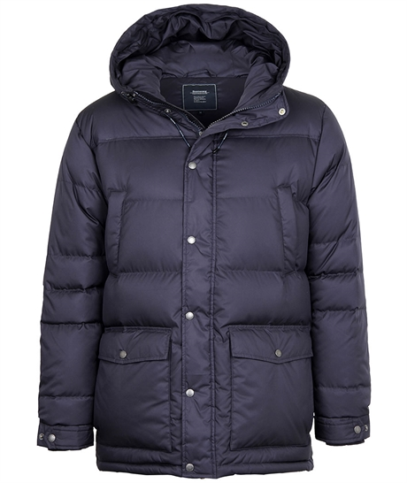 Alex down jacket thumbnail