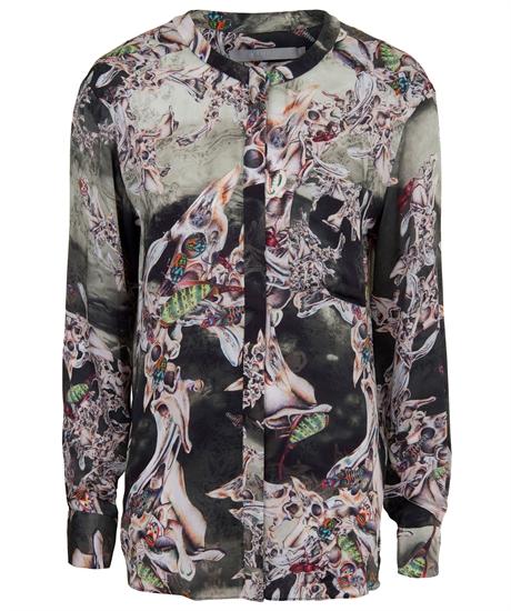 billiga kläder online sverige