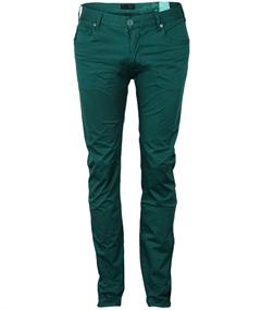 Armani Jeans Online  40fbdae1877a3