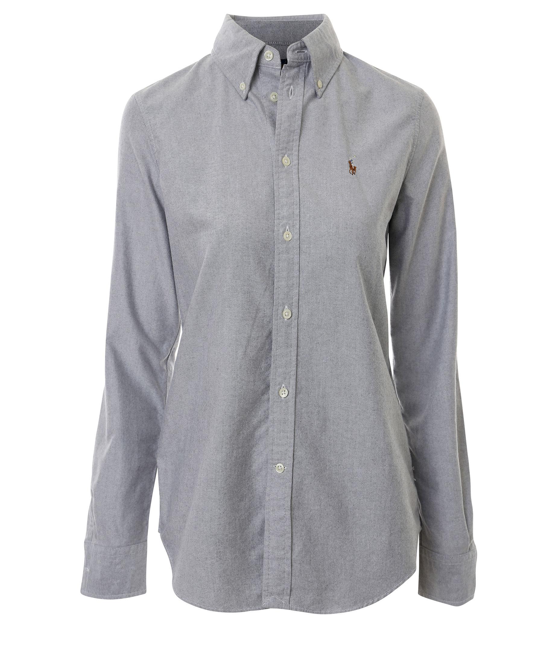 Handla Polo Ralph Lauren BD Kendal shirt hos Johnells.se 2a3ba3467620b