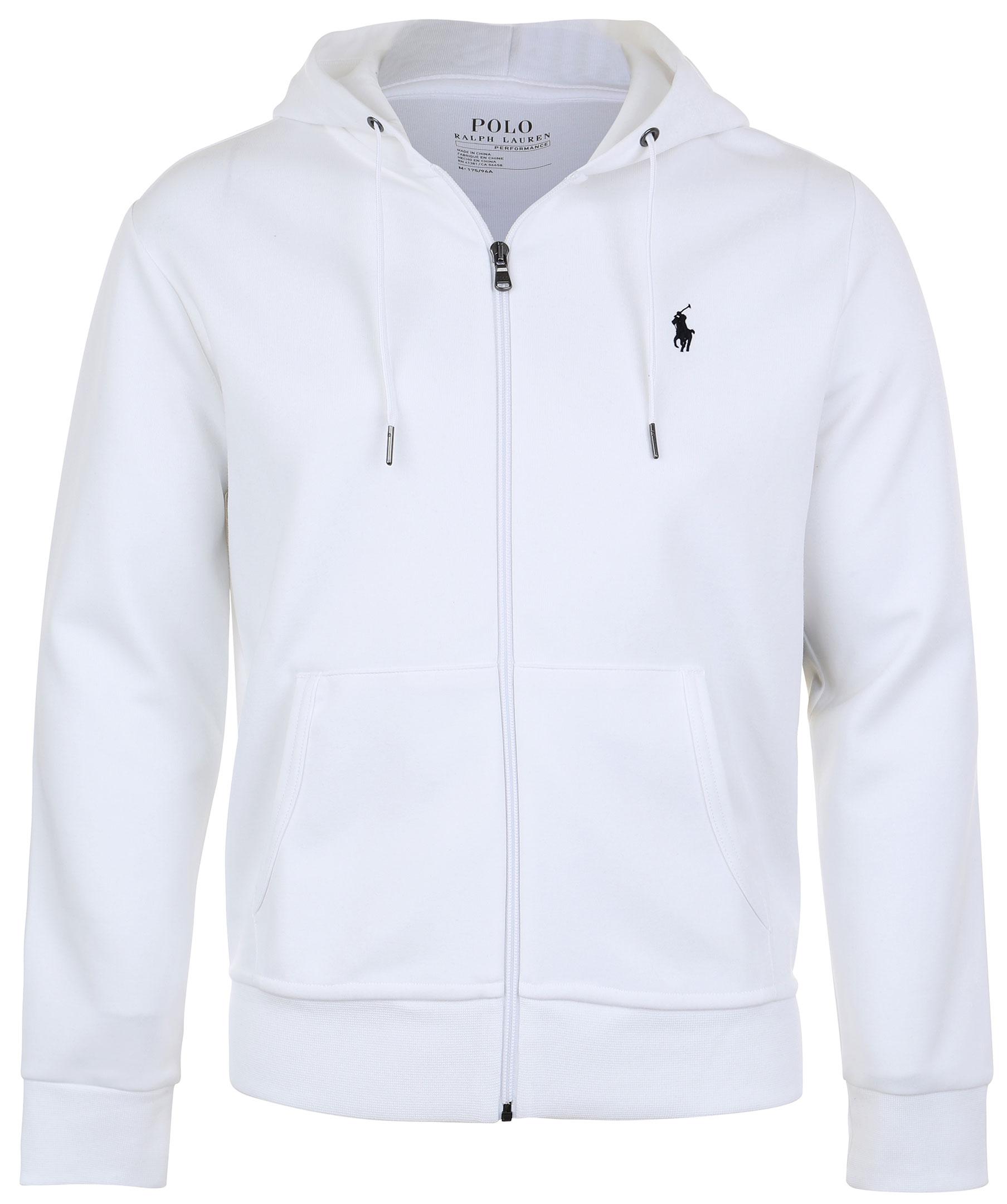 Polo Ralph Lauren tröjor för män | Johnells
