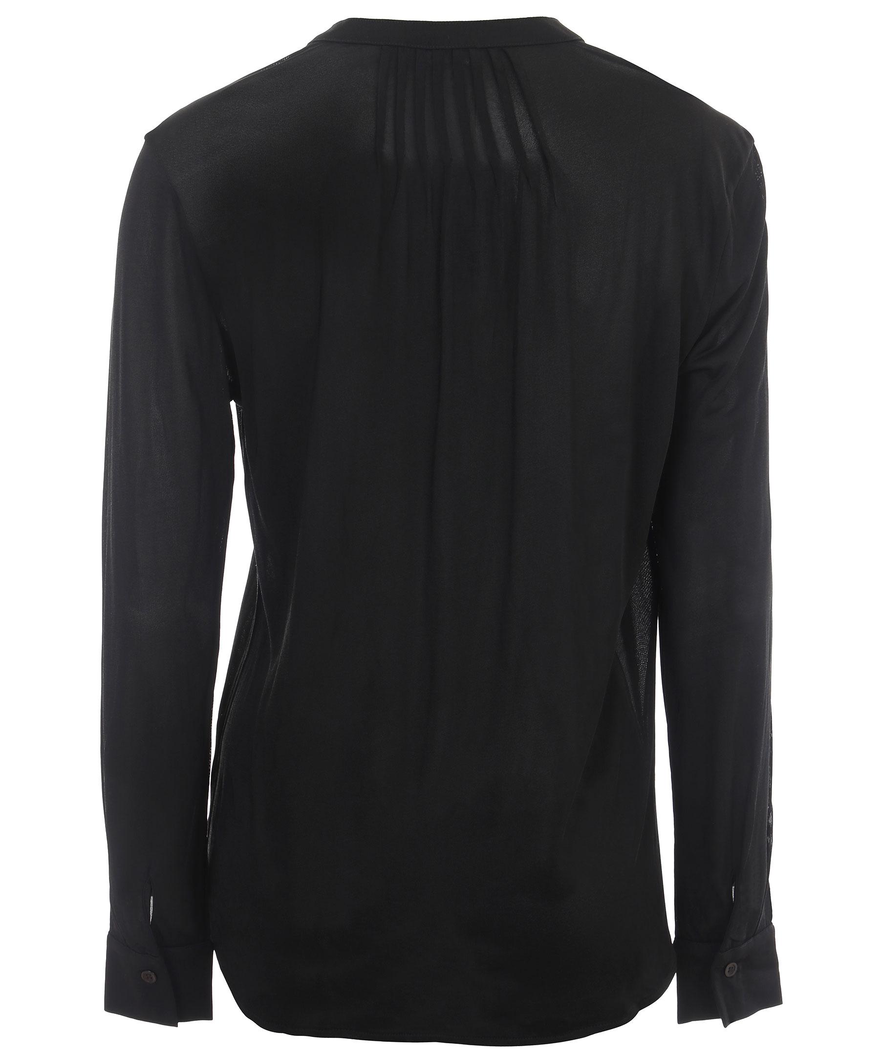 best website 4eca1 20a95 ... Filippa K - Feminine jersy blouse ...