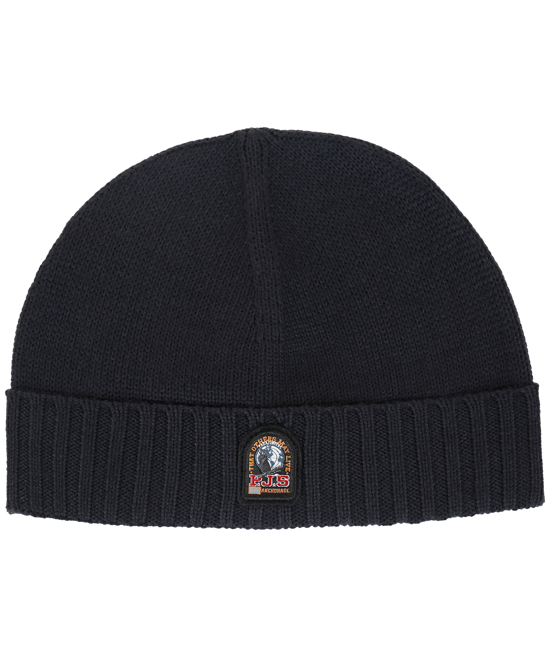 Parajumpers - Basic Hat Parajumpers - Basic Hat ...