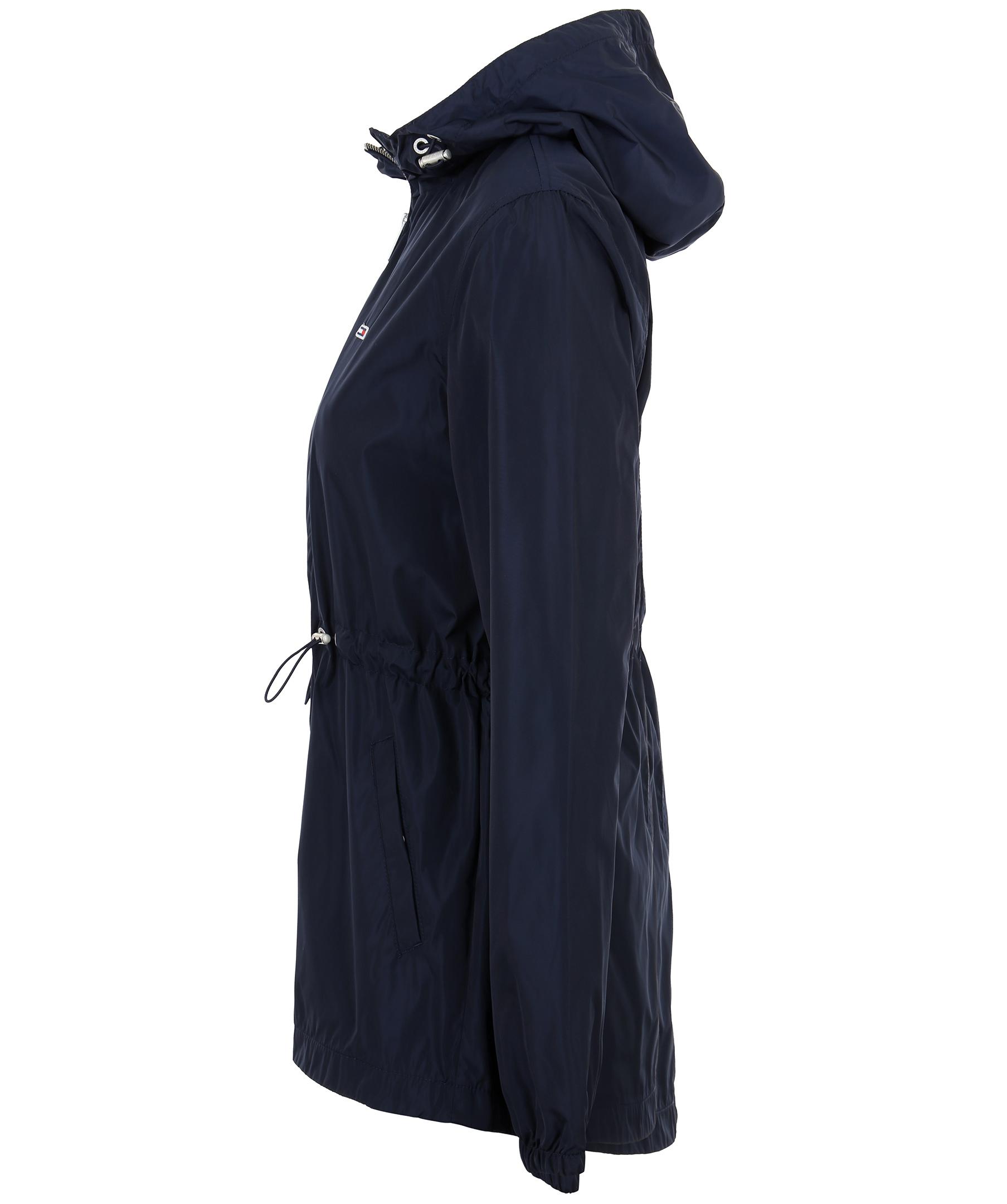 26227c77 Trendiga jackor för kvinnor | Johnells