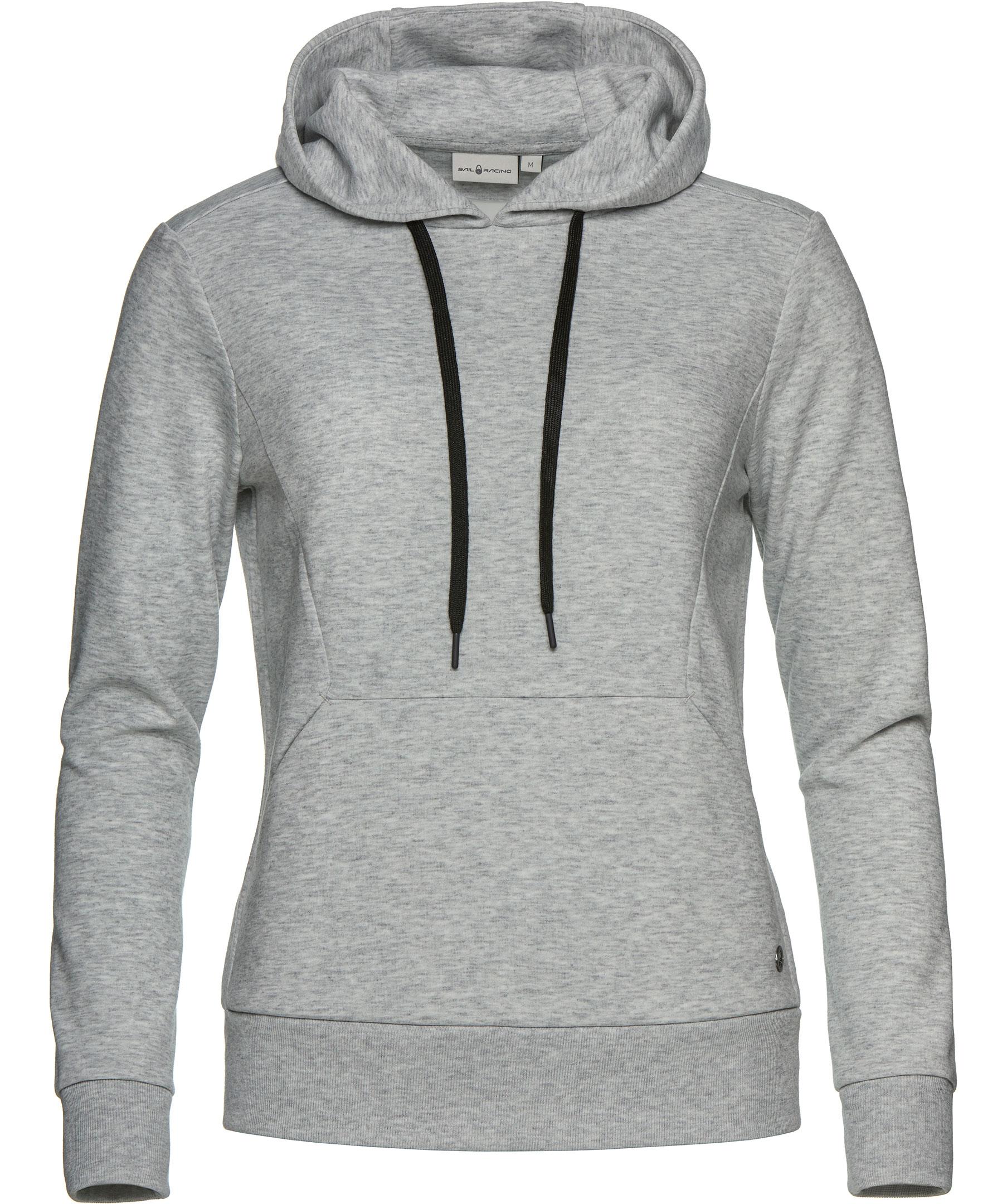 Hoodies från kända varumärken för kvinna | Johnells