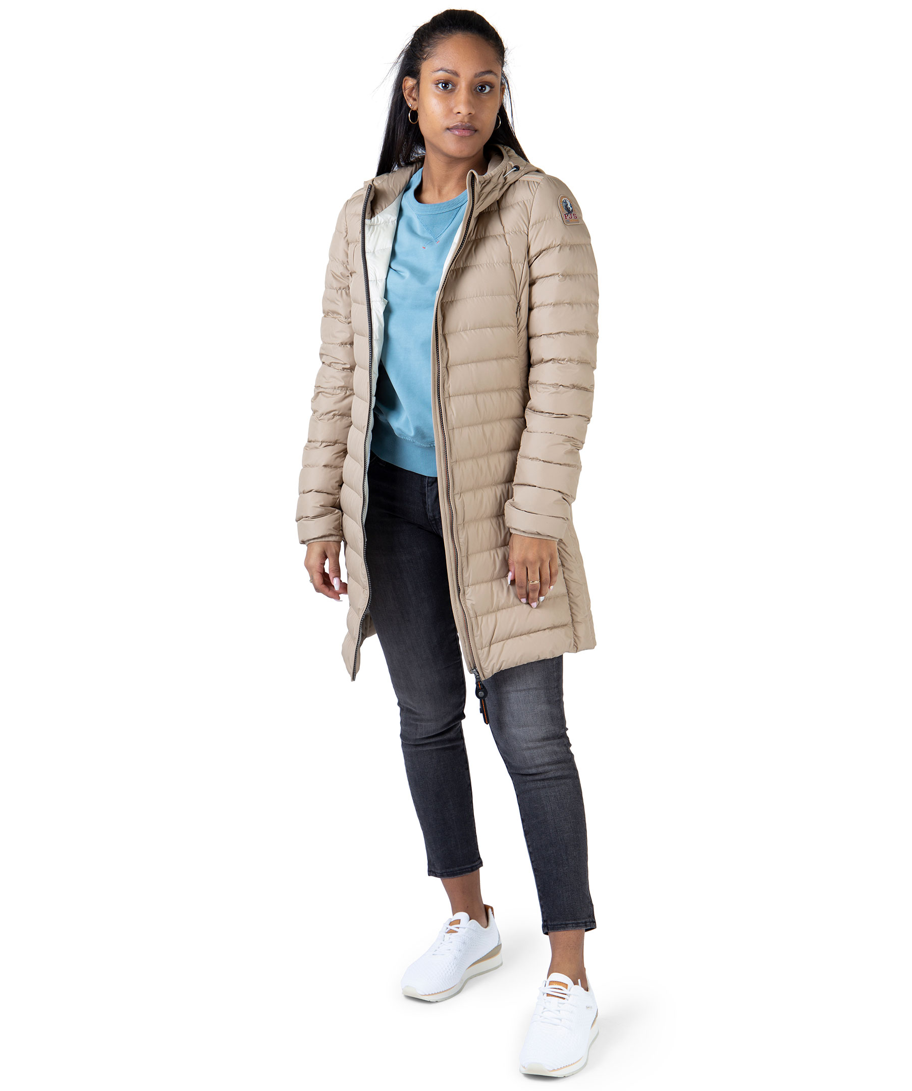512332947fa Trendiga jackor för kvinnor   Johnells