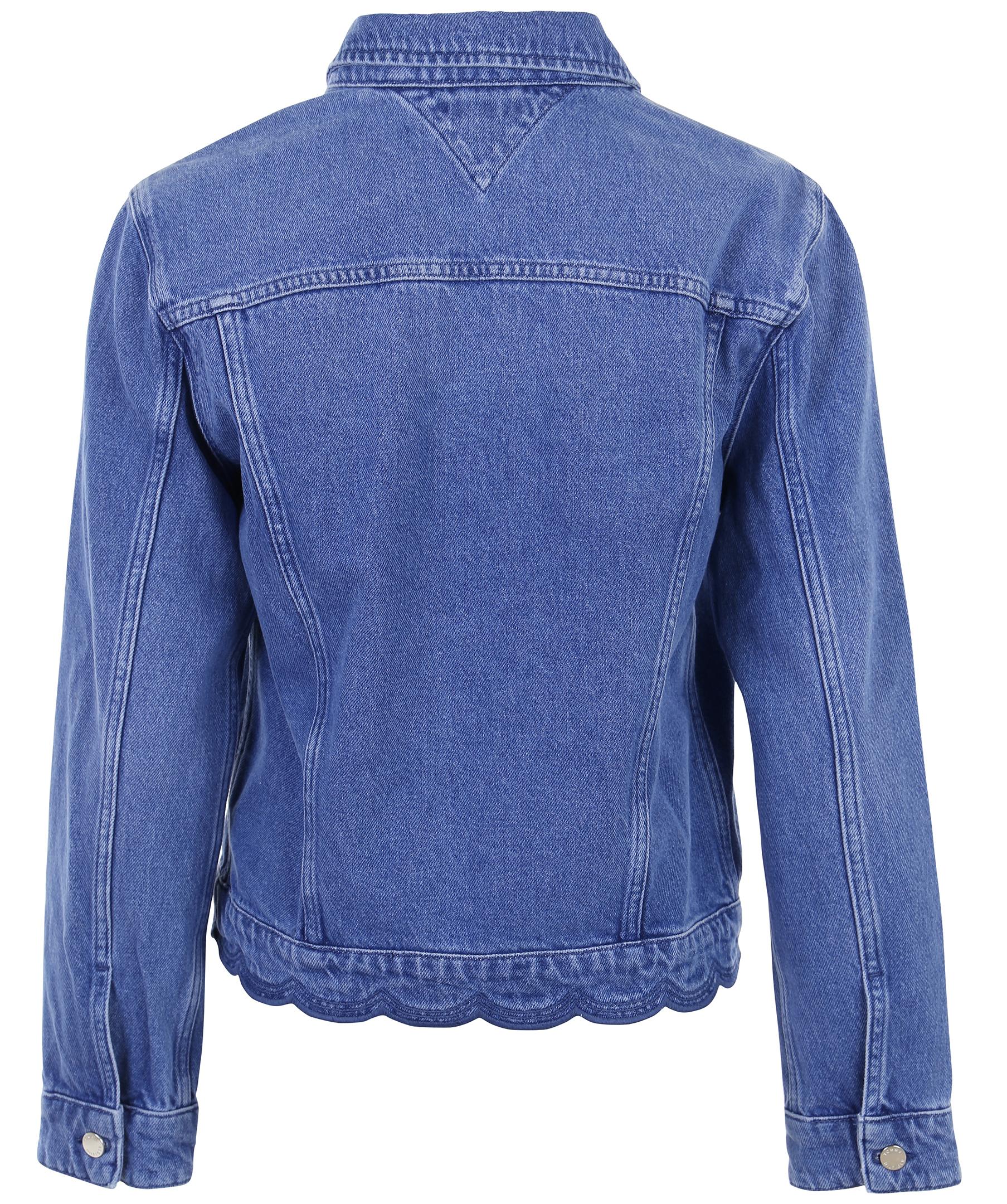 512332947fa Trendiga jackor för kvinnor | Johnells