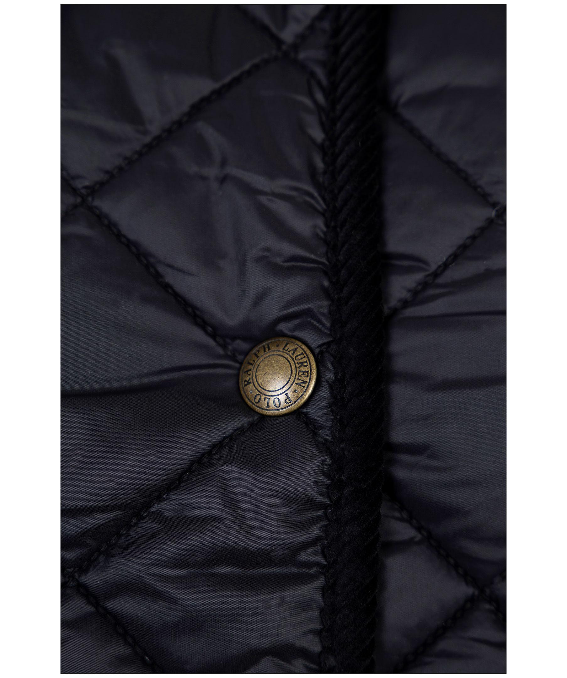 eb8a6803329 Trendiga jackor för kvinnor | Johnells