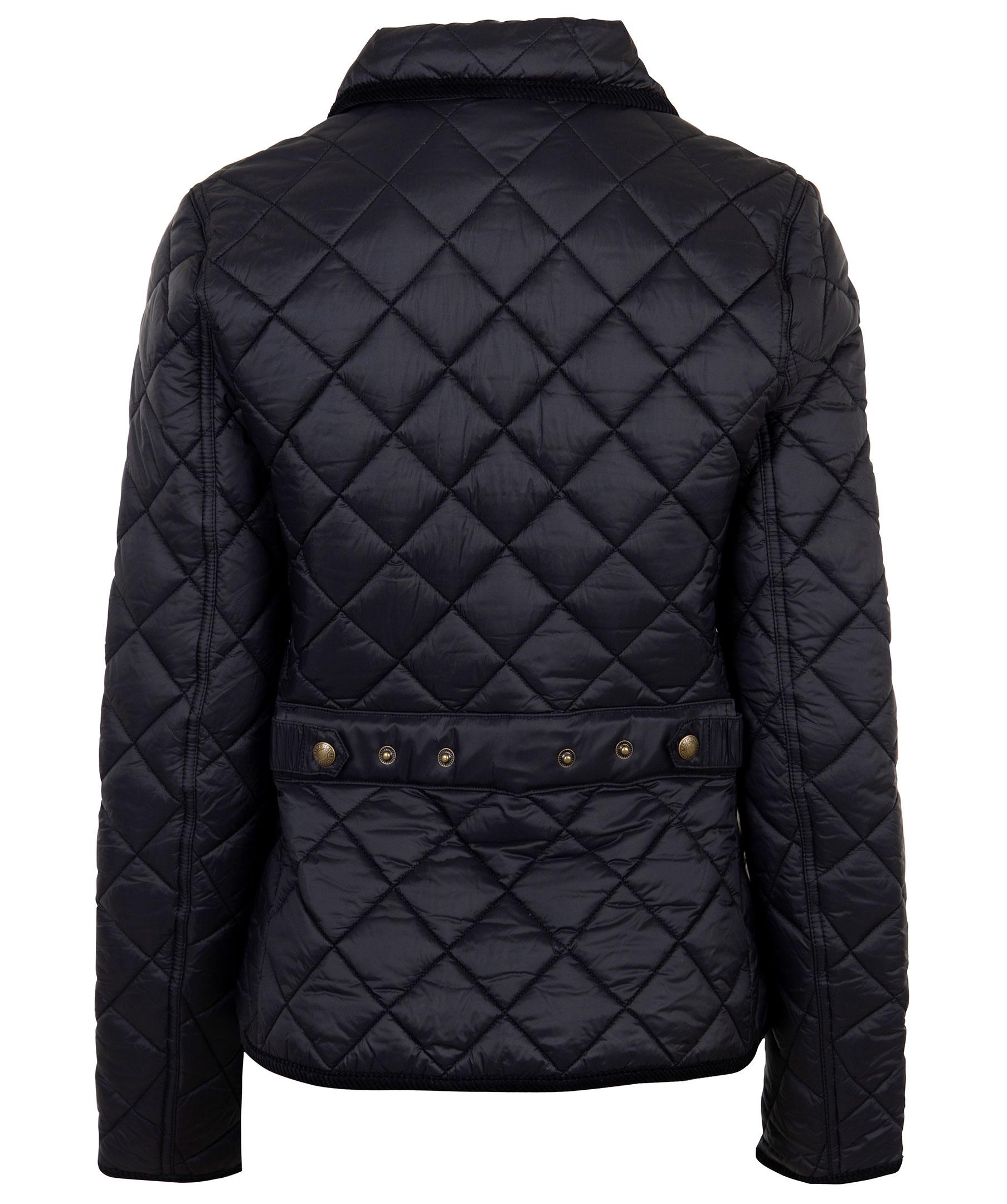 c876c1a51e62 Trendiga jackor för kvinnor | Johnells