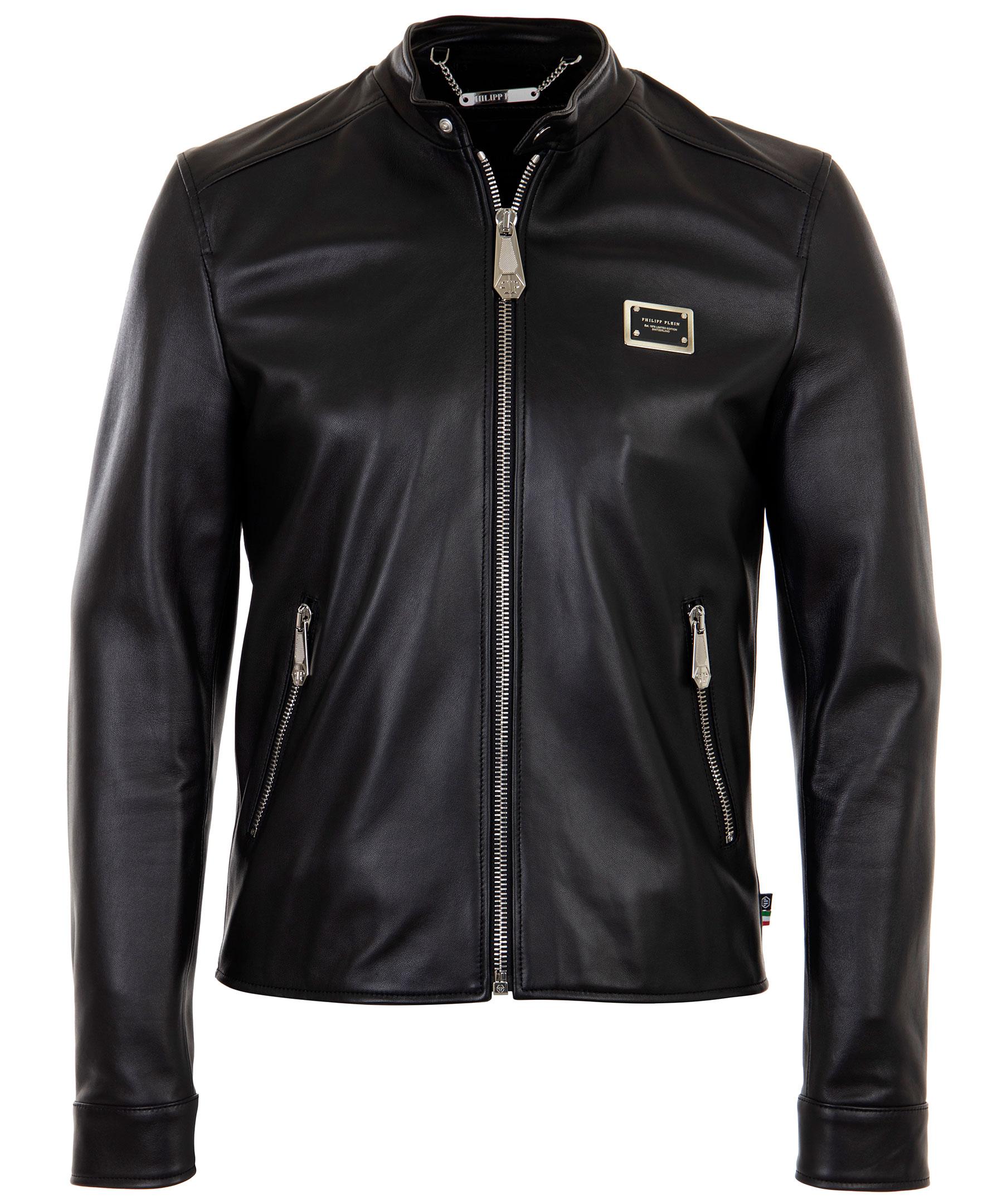 23bd1bdfc85a Fodrade jackor för modemedvetna män Online | Johnells.se