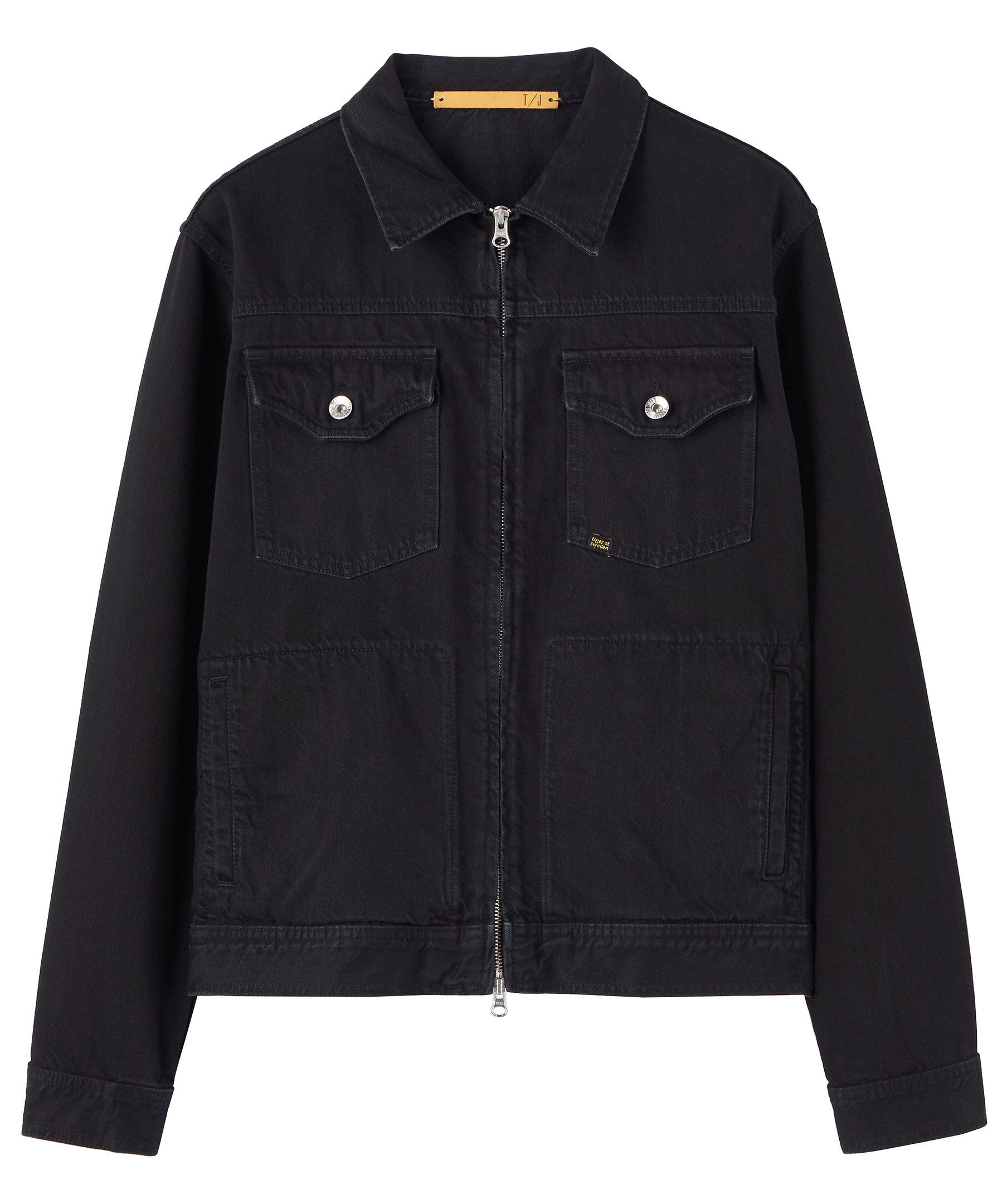 Johnells Jeansjackor: 1 Produkter | Stylight