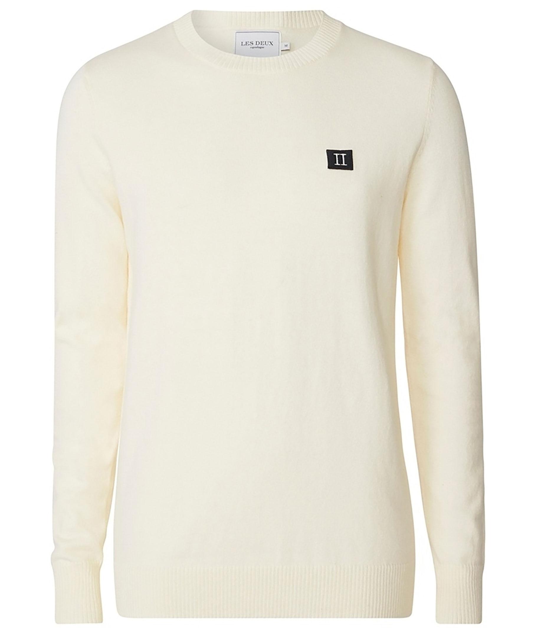 Tröjor från välkända varumärken för man | Johnells