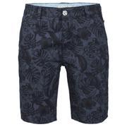 Paradise Shorts