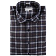 Frans flannel shirt