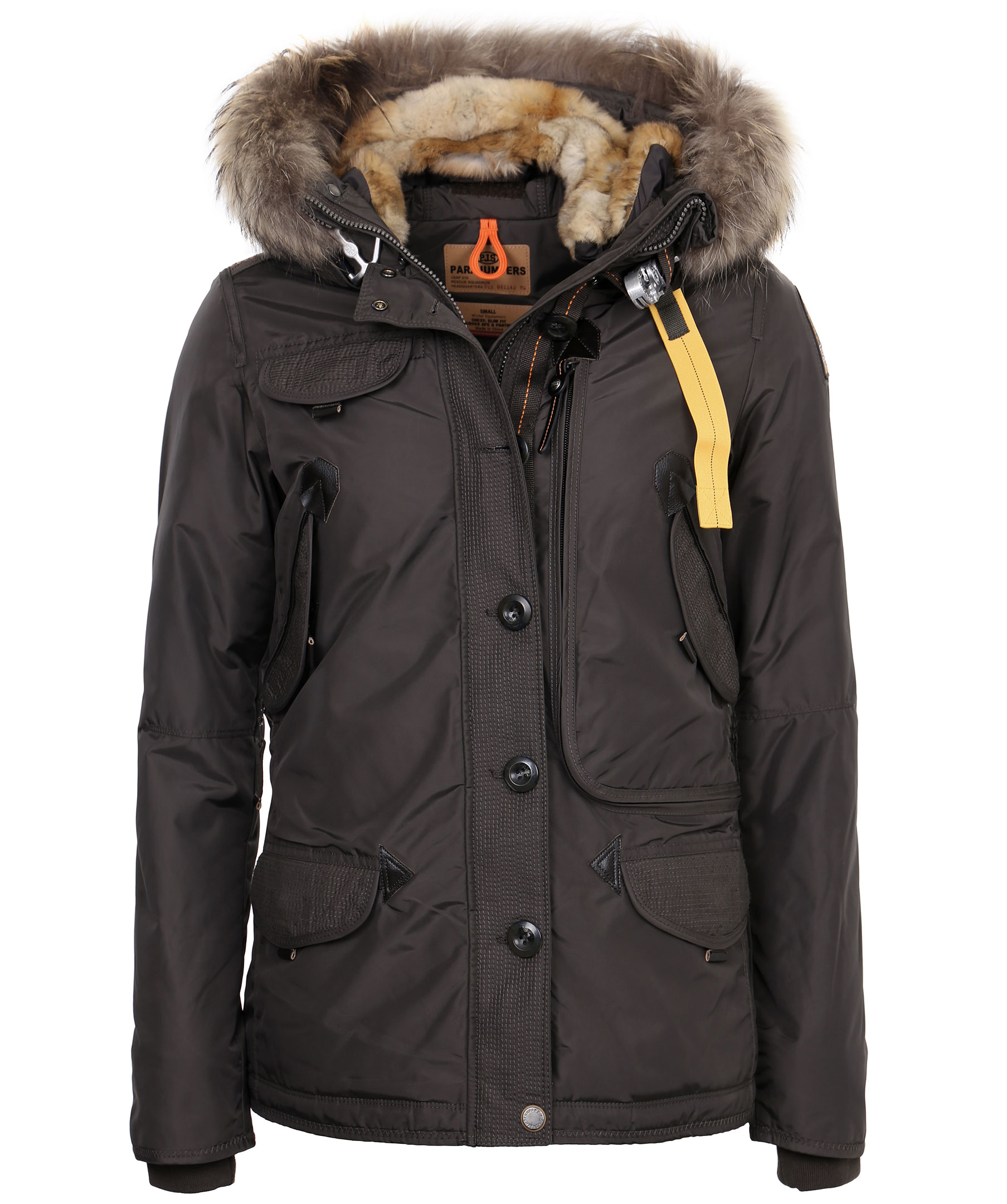 parajumpers long bear dam johnells