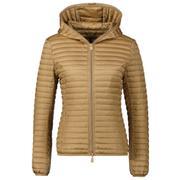 Alexis hodded jacket