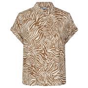 Majan ss shirt aop