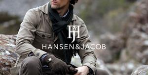 Hansen & Jacob