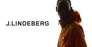 J.Lindeberg
