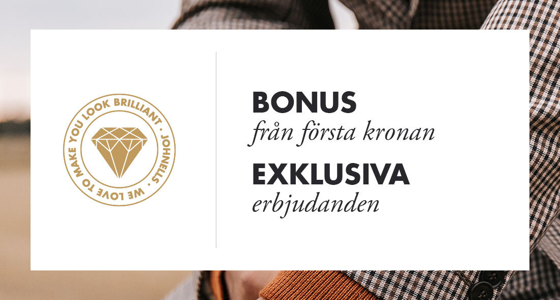 Bonus från första kronan, Förtur på rea, Exklusiva erbjudanden